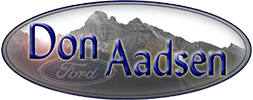 ronan ford dealer in ronan mt polson kalispell missoula ford dealership montana ronan ford dealer in ronan mt polson